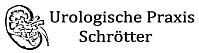 urologische Praxis Uwe Schrötter Im Ärztehaus Grimma